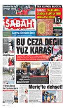Karadeniz - Doğu Anadolu